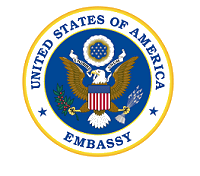 united_states_of_embassy