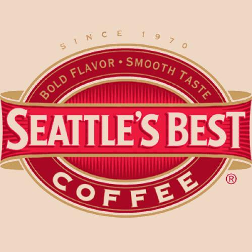seattles_best2