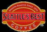 seattles_best