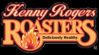 kenny_rogers_roasters