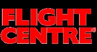 flight_centre_1