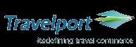 travelport_tsp